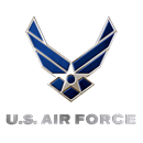 Air Force Recruiting Center