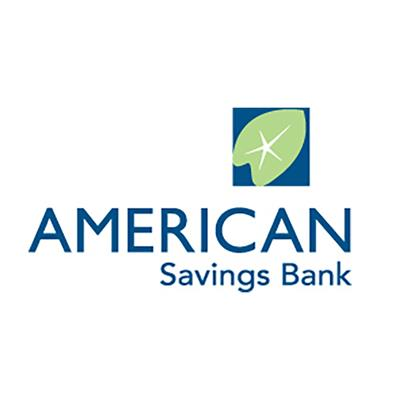 American_Savings_Bank