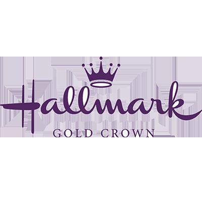 Amy's Hallmark