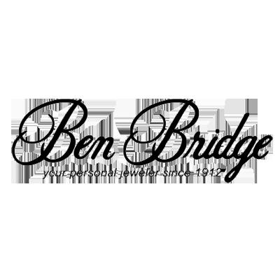 Ben Bridge Jewelers