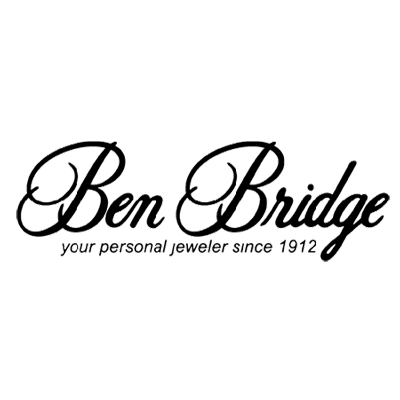 Ben Bridge Jewelers