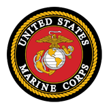 Marine Recruiting Center