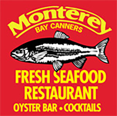 Monterey Bay Canners
