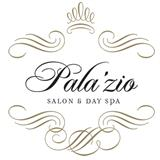 Palazio Salon & Day Spa