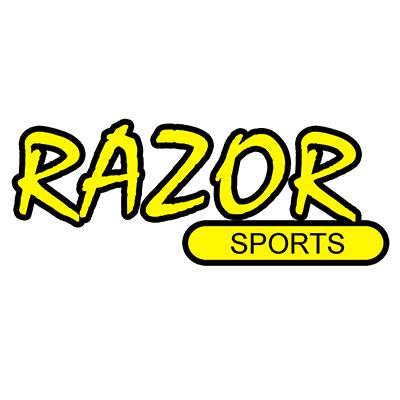 RazorSports