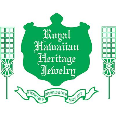 Royal Hawaiian Heritage