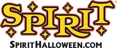 Sprit Of Halloween | Aiea Hi Spirit Halloween Pearlridge Center