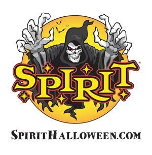Aiea, HI Spirit Halloween | Pearlridge Center