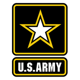 U.S. Army Recruitment Office
