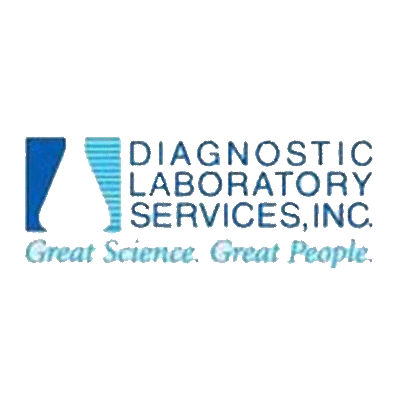 Diagnostic-Labs