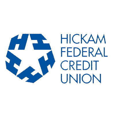 Hickam-Federal-Credit-Union