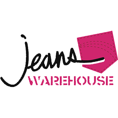 Jeans-Warehouse