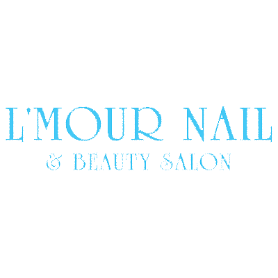 Lmour-Nails