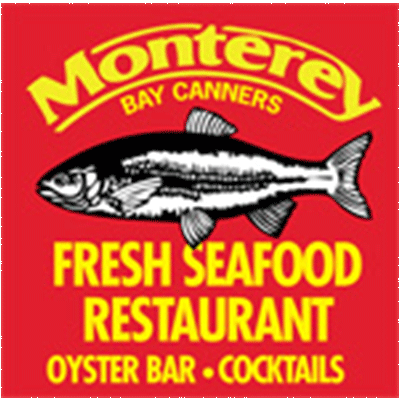 Monterey-Bay-Canners