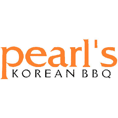 Pearls-Korean-BBQ