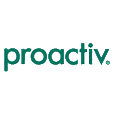 Proactive-Solutions