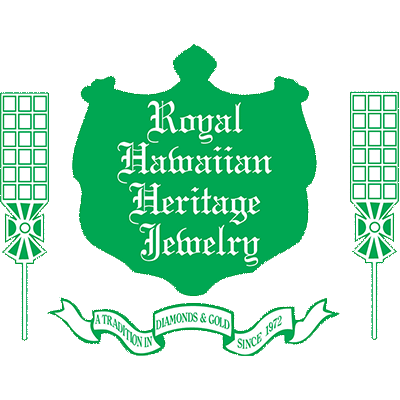 Royal-Hawaiian-Heritage-Jewelry
