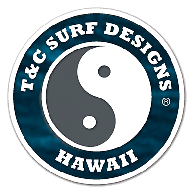 TC-Surf-Designs