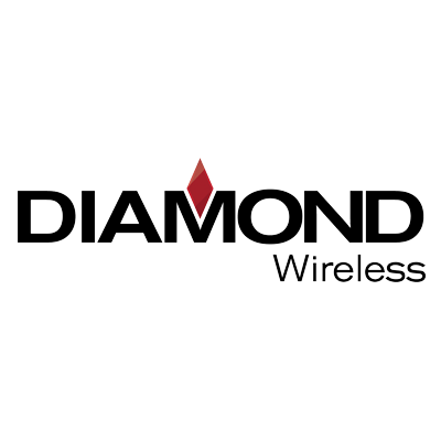 images of diamond wireless wire diagram images inspirations aiea hi diamond wireless pearlridge center
