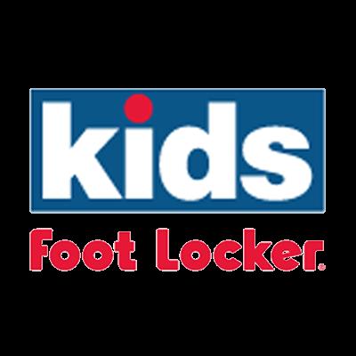 Footlocker For Kids Shoes