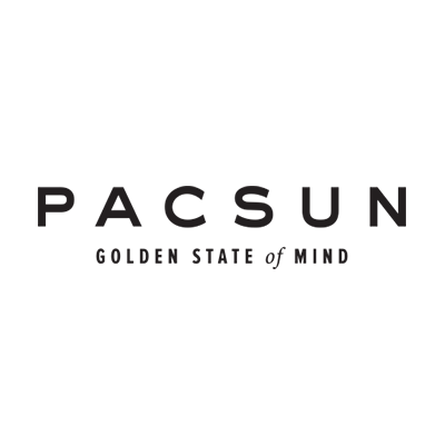 PacSun Help Center Submit a request.