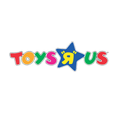 Toys _R_ Us